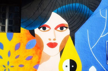 Super Bowl LII Venue  Know more about Minneapolis  US Bank  Read