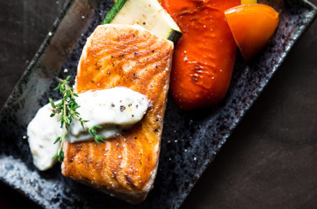 Nancy Zhang a Chinese busy woman and social media