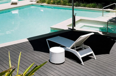 Dos and Don'ts of Composite Deck Installation