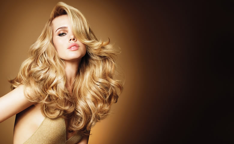 How often should you colour your hair?
