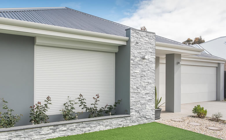 What are the best roller shutters for my property?