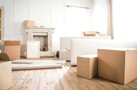 What to do with a Deceased Estate