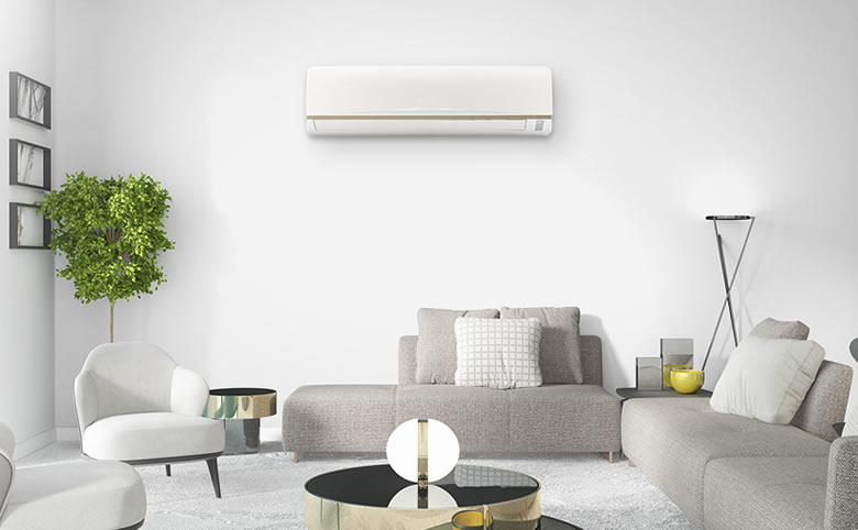 5 things to think about before buying an Air Conditioner