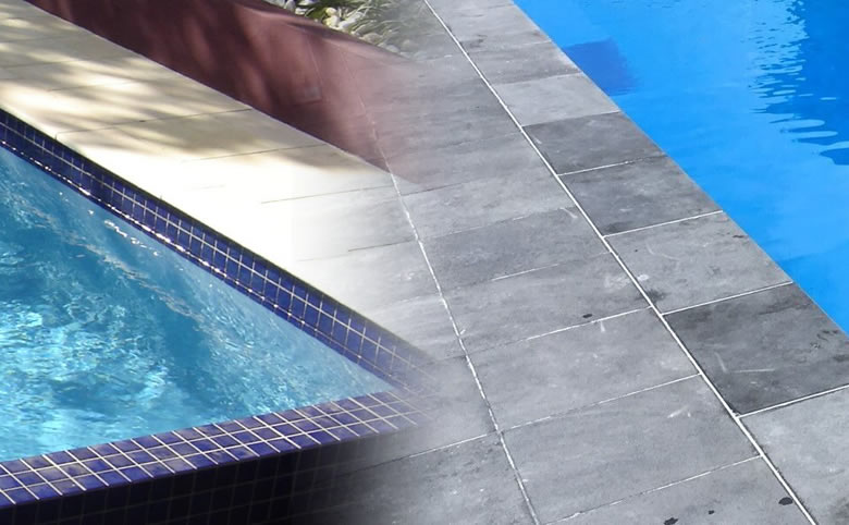 Concrete vs Pavers: Pros and Cons