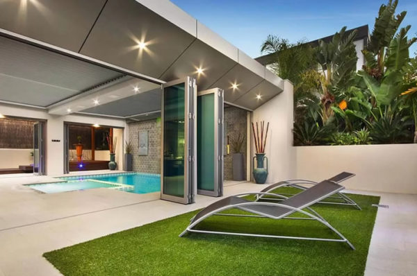 Geelong Planning Permits