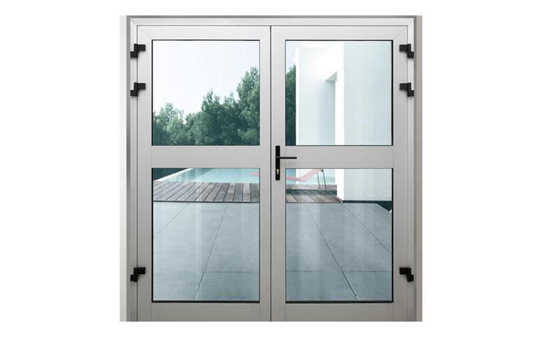 Benefits of Aluminium Doors and Windows
