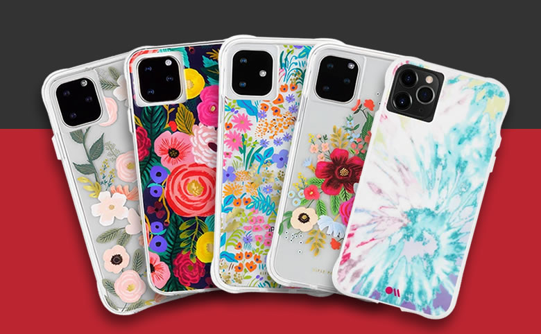 5 Best iPhone 11 Protective Cases
