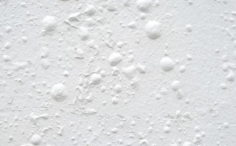 plastering melbourne