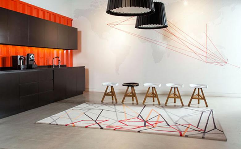 Designer Rugs Melbourne