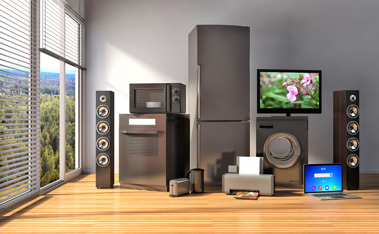 How to Reduce Home Appliances Running Costs