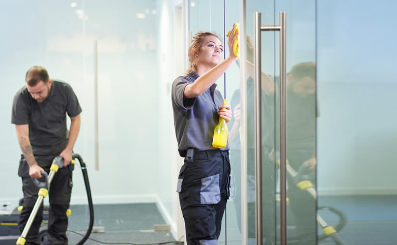 Office Cleaning Carrum Downs