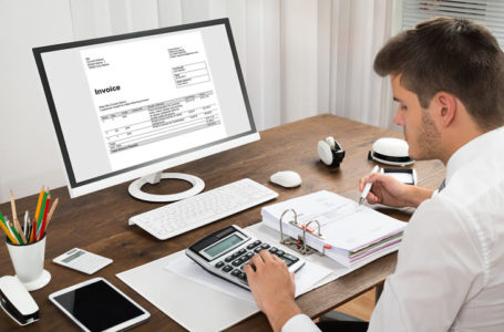 Tax Deductions you can Claim while Working from Home