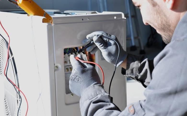 Commercial Electrician Mornington Peninsula