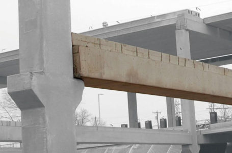 A Few Things to Consider when Building with Precast Concrete
