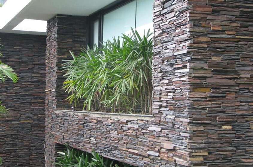 External Wall Cladding: What Type is Right for my Home?