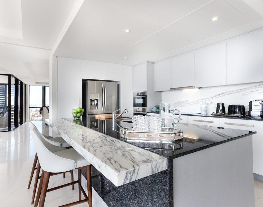 Marble Supplier Melbourne
