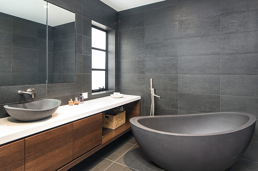 Bathroom Renovation Mistakes to Avoid