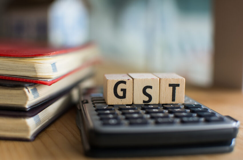 What are your GST obligations as an SME?