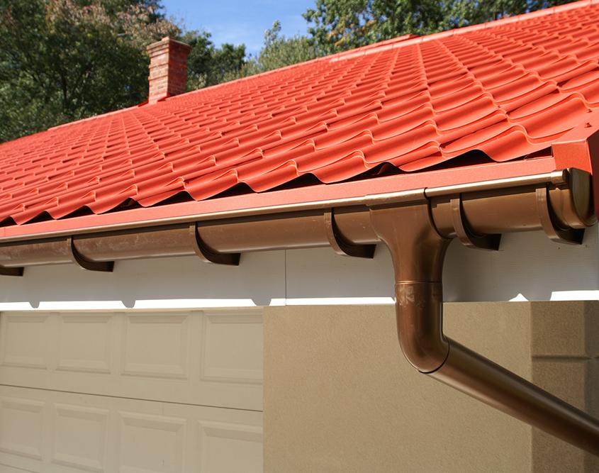 Roof Restoration Sunbury