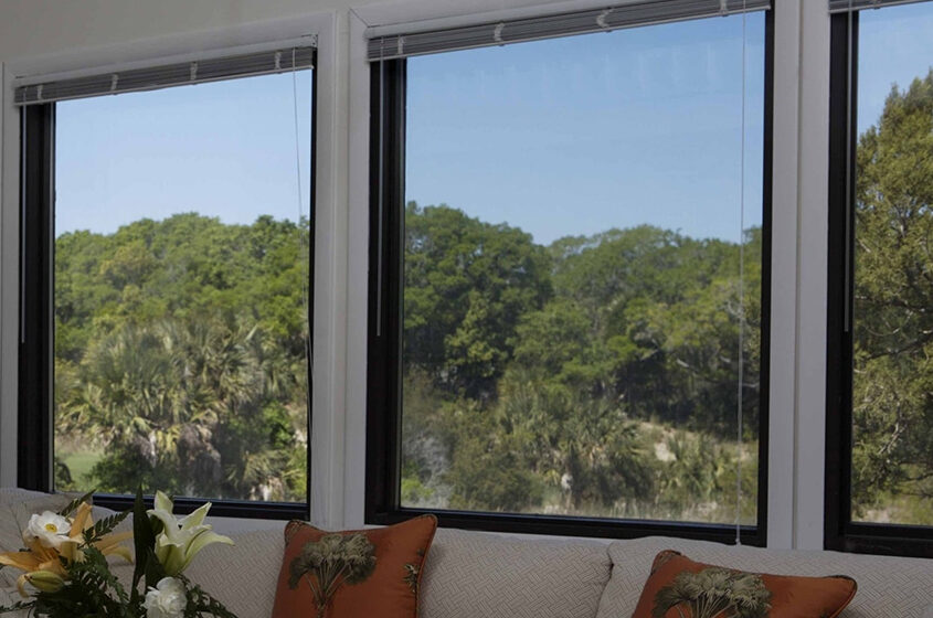 The Pros and Cons of Home Window Tinting