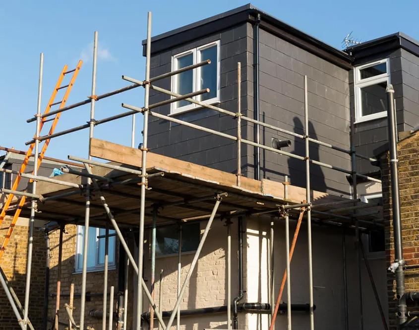 home renovation eastern suburbs Melbourne