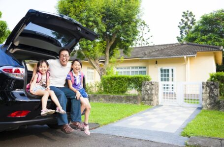What are Sports Utility Vehicles?