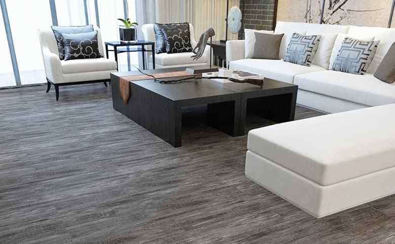 Commercial Vinyl Floor Layers Melbourne