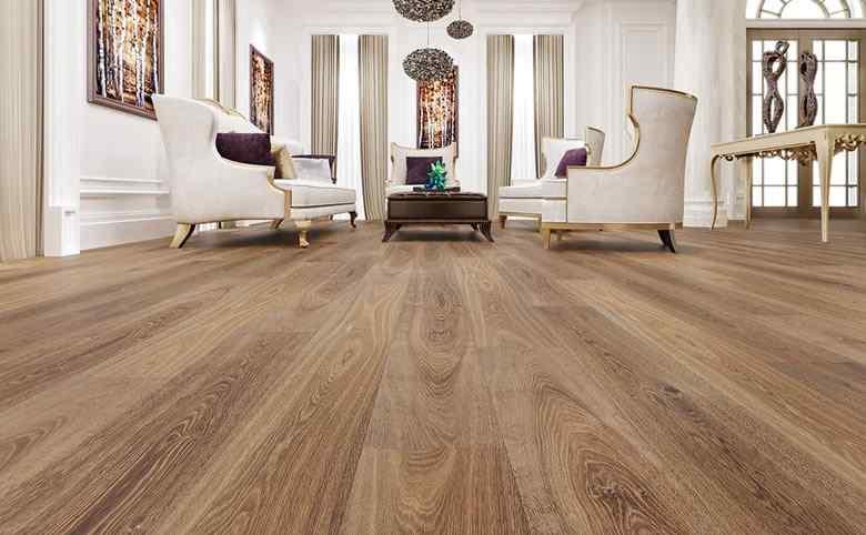 Hardwood Flooring Melbourne