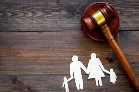 A Short Guide to Adoption in Australia