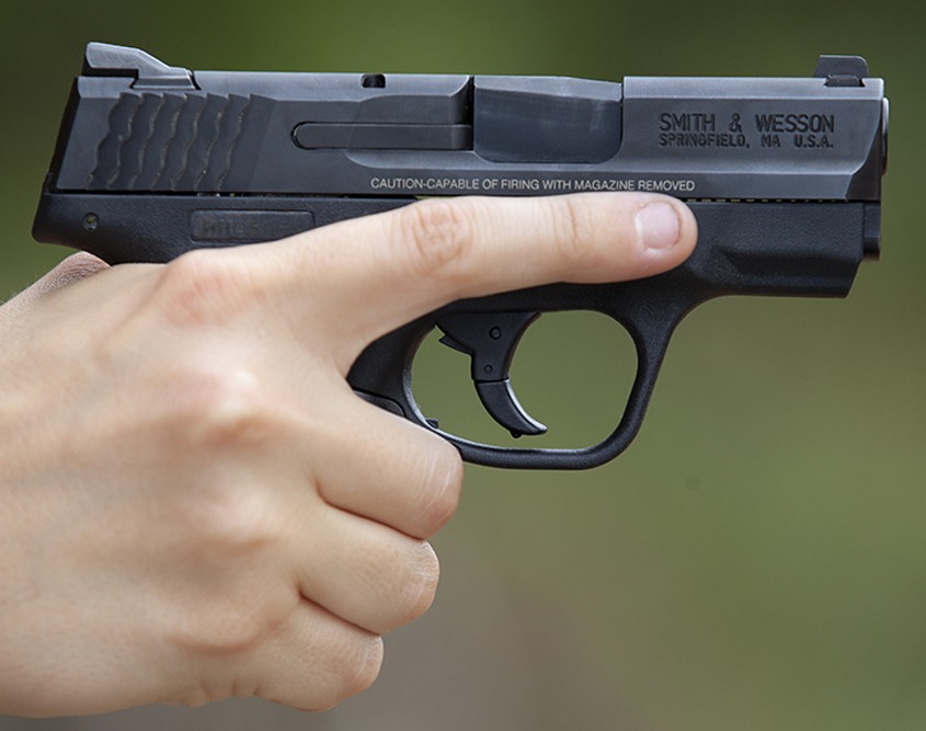 guns online Australia