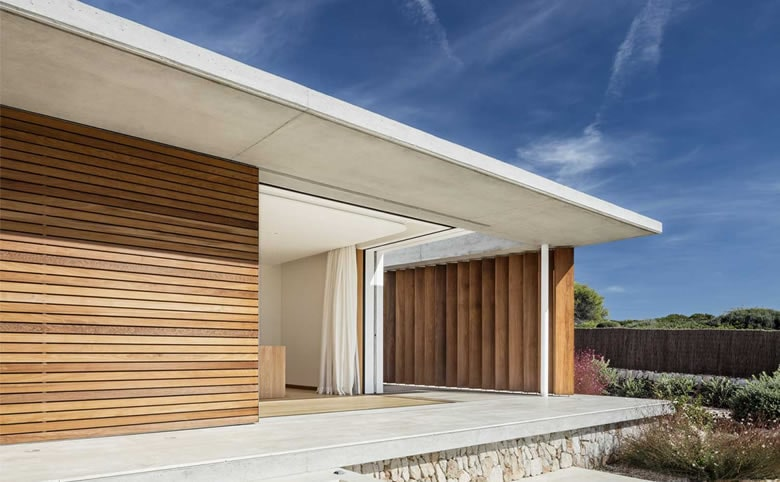 What you need to know about Aluminium Composite Panels