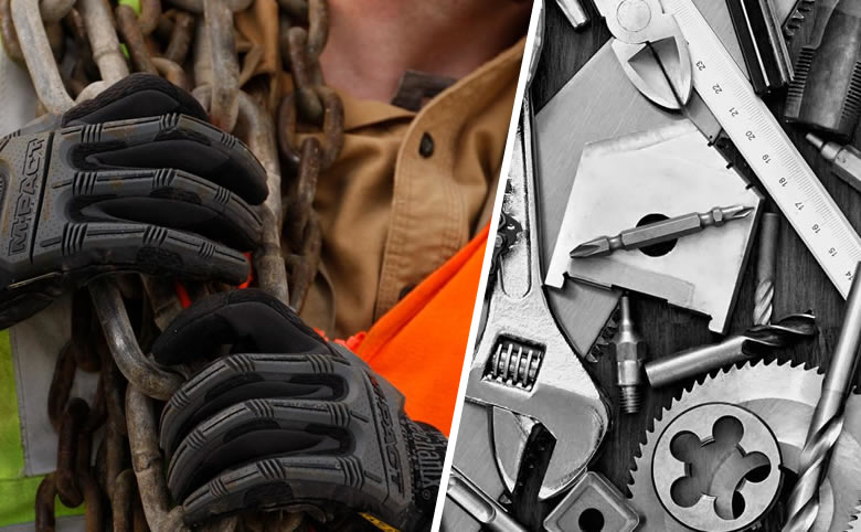 Essential Tools You Should Keep in Your Truck