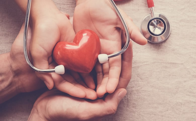 Cardiovascular Health – Why It Matters and How to Keep It
