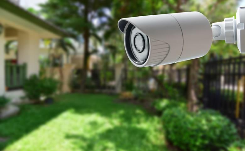 CCTV Melbourne