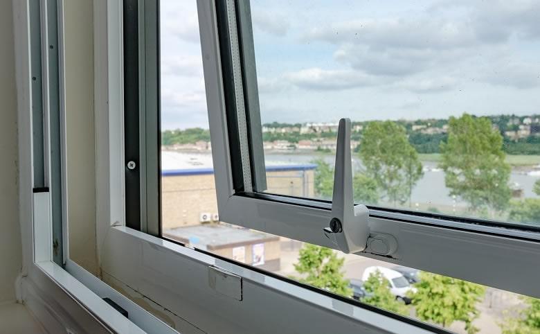 Double Glazing Existing Windows Surf Coast