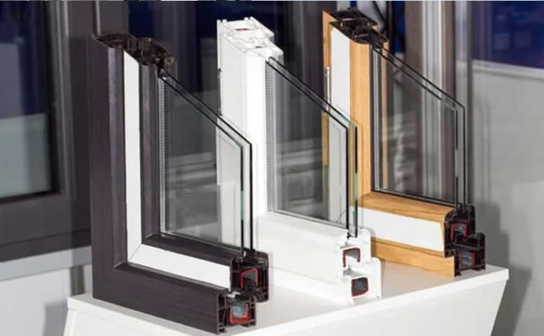 The Benefits of Double Glazing