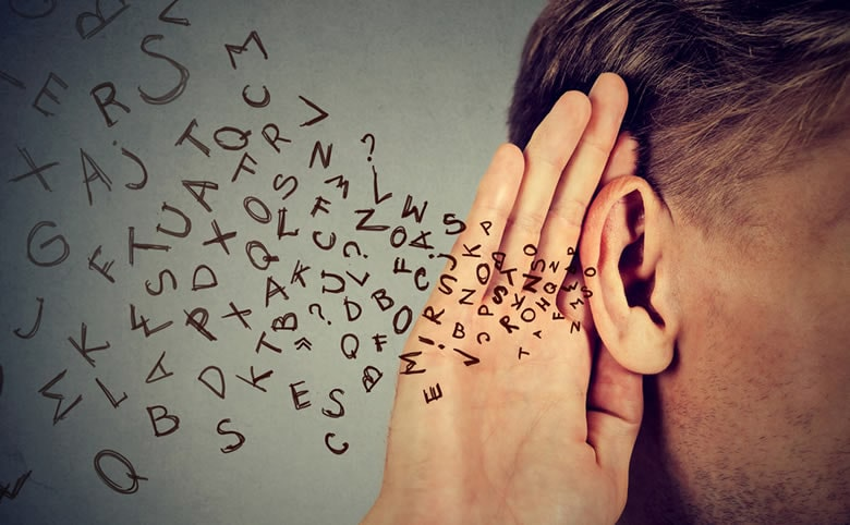 5 Ways Hearing Loss can affect your Life