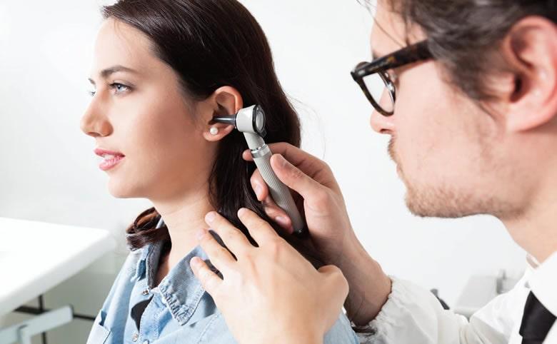 Hearing Test Australia