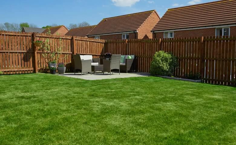 Top Tips for Maintaining your Lawn