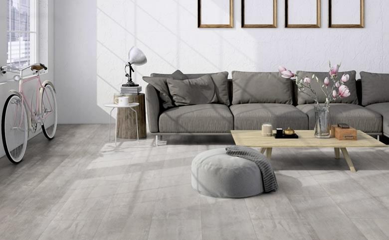floorboards Melbourne