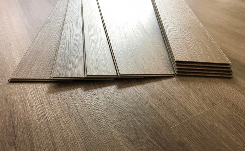 vinyl flooring Melbourne