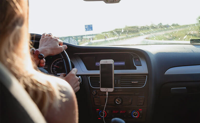 Affordable Driving Schools Boronia