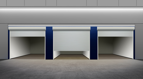 How to Choose the Best Roller Shutter for your Property?