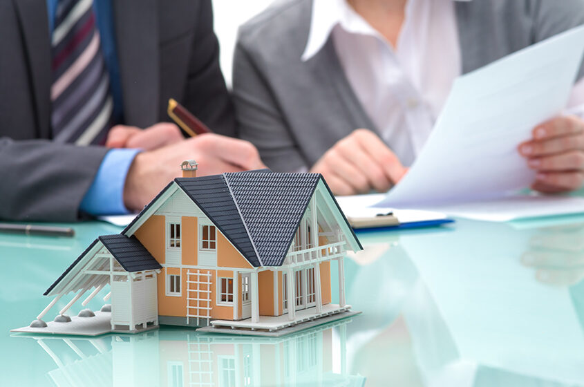 Investing in Residential Real Estate: How to choose the Right Location