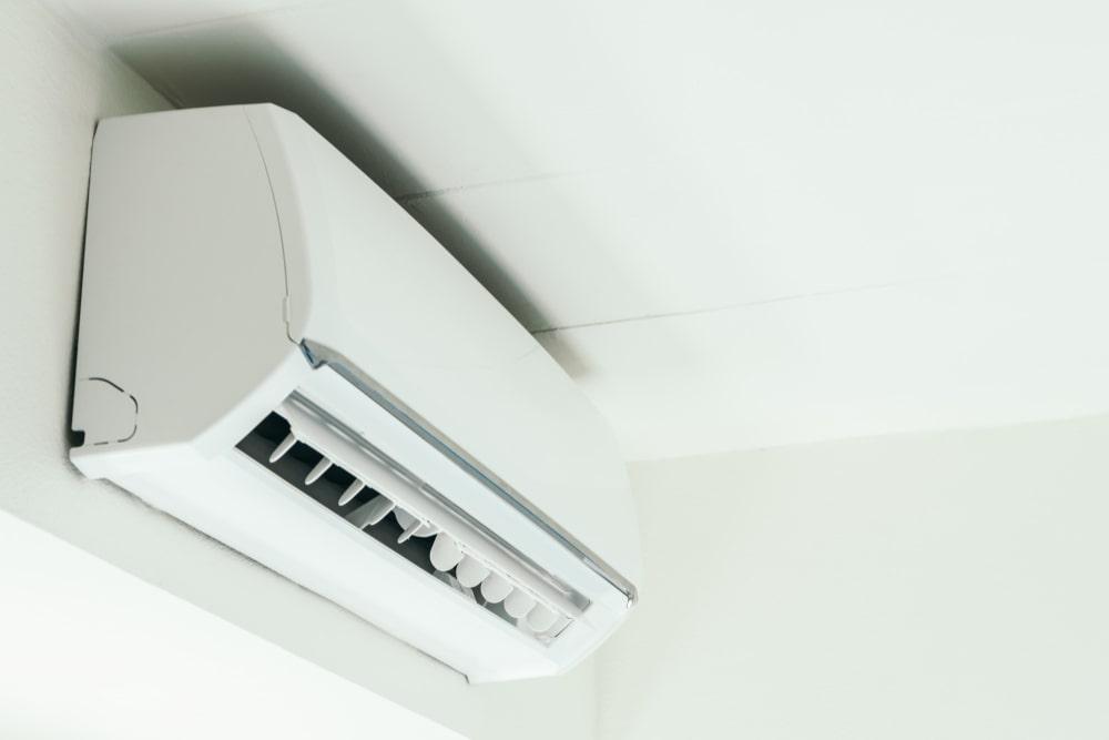 Air Conditioner Installation Churchill