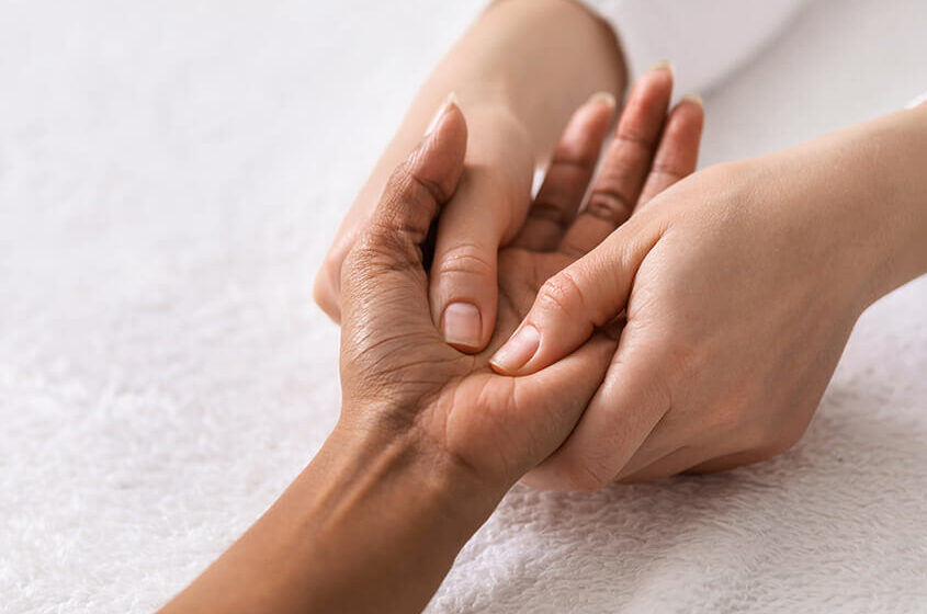 What is Acupuncture and What are its Benefits