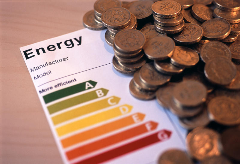 What is an Energy Efficiency Assessment?